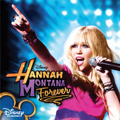I'll Always Remember You - Hannah Montana