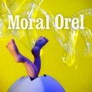 Moral Orel: Honor