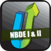NBDE Part I and II Dental Exam Bundle
