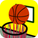 A Basket Ball