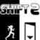 :Shift!2: