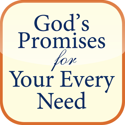 God's promises for your marriage