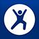 Mapmyfitness_app_icons57x57