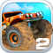 Offroad Legends 2 iPhone iPad Spiel