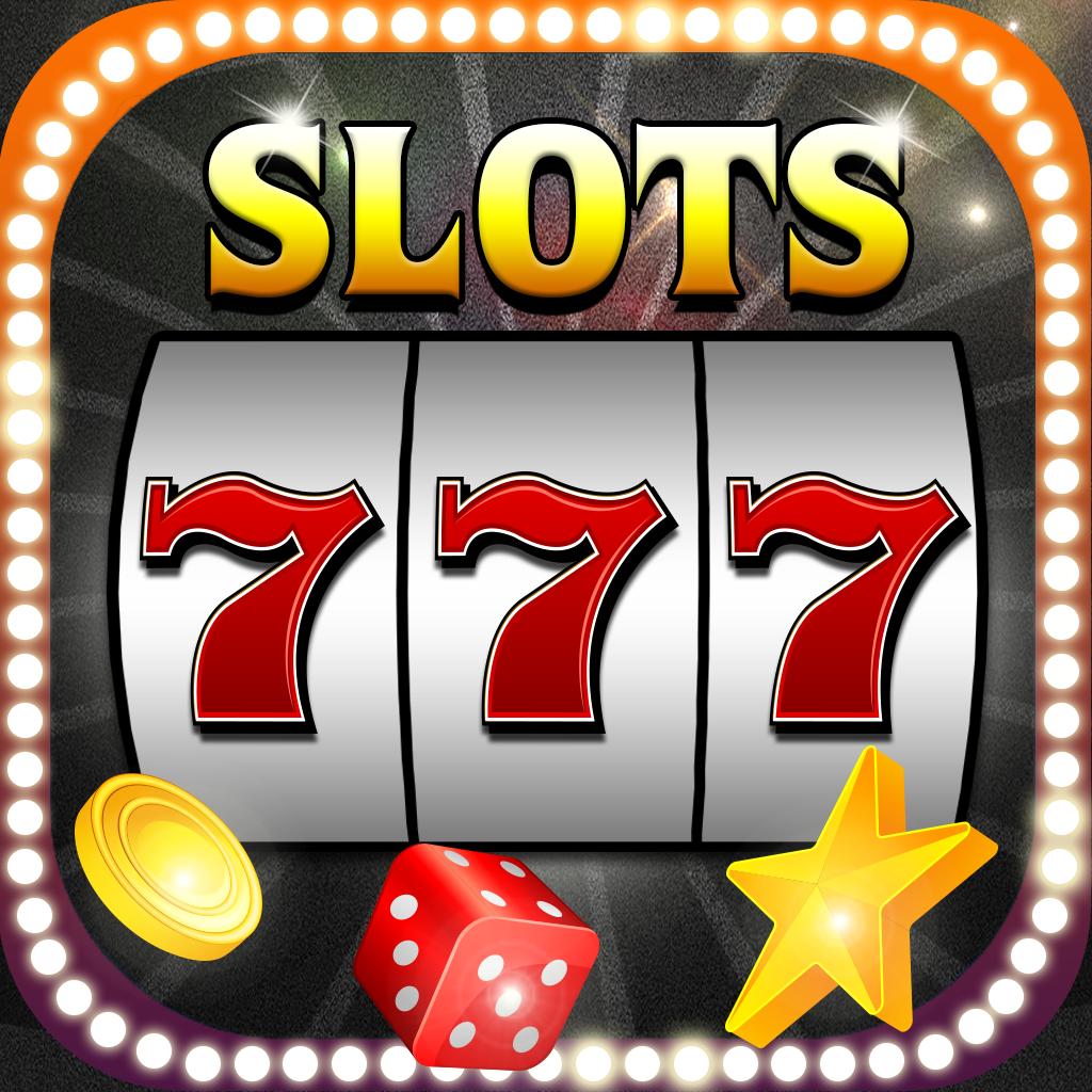 777 казино азино777